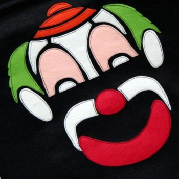 Clown Caper