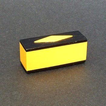 Confus'N Cubes - Original